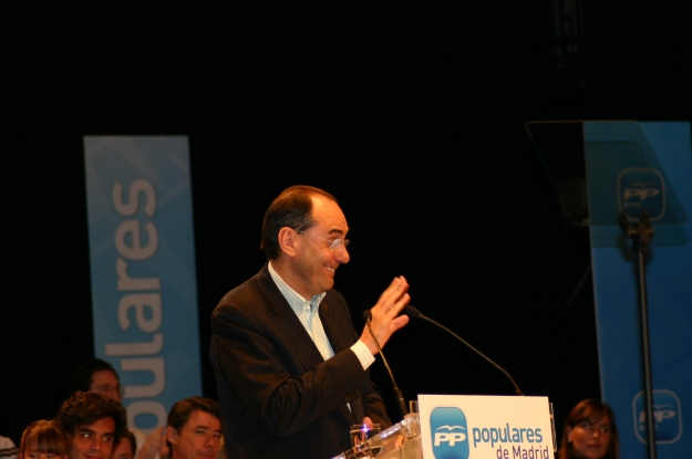 Alejo Vidal Cuadras.